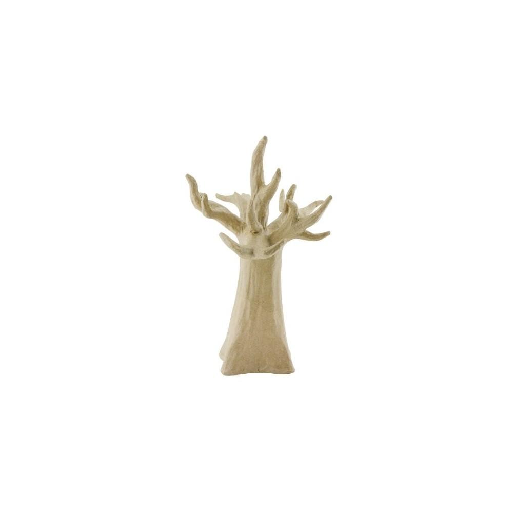 decopatch porte bijoux grand arbre bijoux d 39 ambre. Black Bedroom Furniture Sets. Home Design Ideas