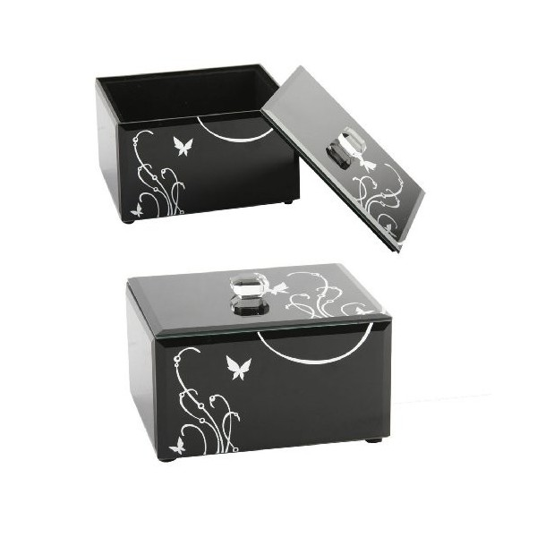 Jewellery Box - 2476 - Donne
