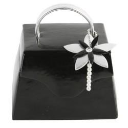 Juliana - TJB210 - Jewelry Box - Woman
